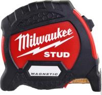 Рулетка Milwaukee 4932471626 -