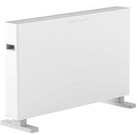 Конвектор Xiaomi Smartmi Chi Meters Heater / ERH6001CN -