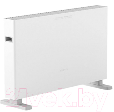 Конвектор Xiaomi Smartmi Chi Meters Heater / ERH6001CN
