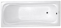Ванна акриловая Triton Стандарт 140x70 (с каркасом) -