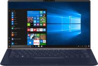 Ноутбук Asus ZenBook UX333FAC-A3087R -