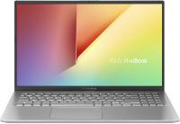 Ноутбук Asus VivoBook S512JP-BQ073 -