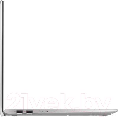 Ноутбук Asus VivoBook S512JP-BQ073