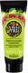 Крем для рук Farmona Tutti Frutti груша и клюква восстанавливающий (75мл) -
