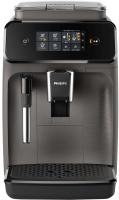 Кофемашина Philips EP1224/00 -