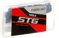 Ремкомплект велосипедный STG FSBRK-047 / Х98503 -