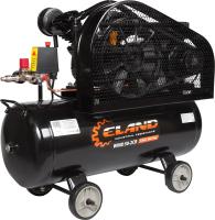 Воздушный компрессор Eland Wind 50-2CB -