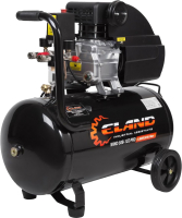 Воздушный компрессор Eland Wind 50B-1CO Pro -