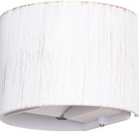 Бра уличное Arte Lamp Rullo Tondo A1415AL-1WG -