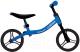 Беговел Globber 610-100 (синий) -