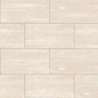 Ламинат Kronospan Impression (Ледяной Камень К385) -