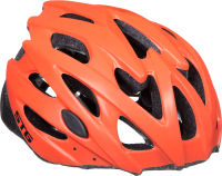 Защитный шлем STG MV29-A / Х82396 (L, оранжевый матовый) -