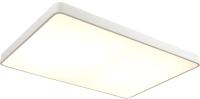 Потолочный светильник Arte Lamp Scena A2662PL-1WH -