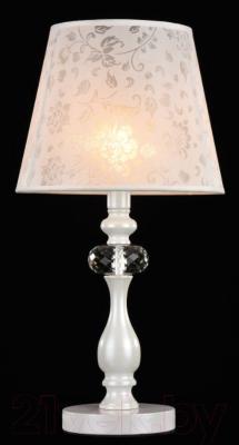 Прикроватная лампа Freya Adelaide FR2306-TL-01-W / FR306-11-W
