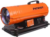Тепловая пушка PATRIOT DTC 125 -