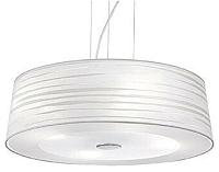 Потолочный светильник Ideal Lux Isa SP4 / 43531 -