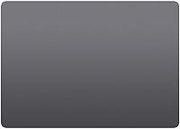 Тачпад Apple Magic Trackpad 2 / MRMF2 (космический серый) -