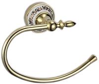 Кольцо для полотенца Savol S-B06860 -