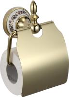 Держатель для туалетной бумаги Savol S-B06851 -