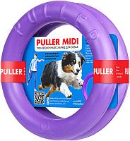 Тренировочный снаряд для животных Collar Puller Midi 6488 -