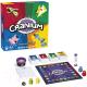 Настольная игра Hasbro Краниум / C1939 -