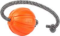Тренировочный снаряд для животных Collar Liker Cord 6296 -