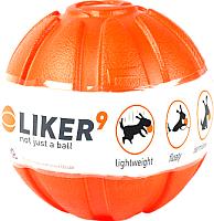Тренировочный снаряд для животных Collar Liker 6295 -