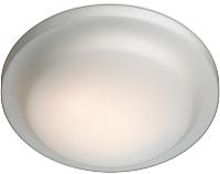 Светильник Odeon Light Tavoty 2760/2C -