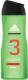 Гель для душа Adidas Body-Hair-Face Active Start (250мл) -