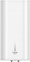 Накопительный водонагреватель Hyundai H-SWS14-50V-UI555 -