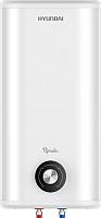 Накопительный водонагреватель Hyundai Riverside H-SWS11-80V-UI707 -