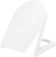 Сиденье для унитаза Bocchi V-Tondo A0301-001 -