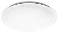 Потолочный светильник Ambrella FF42 WH (белый) -