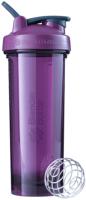 Шейкер спортивный Blender Bottle Pro 32 Tritan Full Color / BB-PR32-FCPL (сливовый) -
