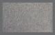Коврик грязезащитный Велий Венера 80x120 (серый) -