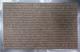 Коврик грязезащитный Велий Техно 80x120 (коричневый) -