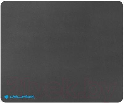 Коврик для мыши Fury Chellenger S / NFU-0858