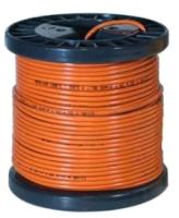 Теплый пол электрический Heatline Slim HL-SL2-150 0.8-1.5м2 -