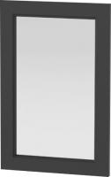 Зеркало Аква Родос Waterford 40 / ОР0002957 -