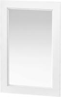 Зеркало Аква Родос Waterford 40 / ОР0002958 -