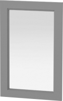 Зеркало Аква Родос Waterford 40 / ОР0002956 -