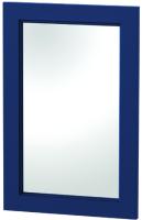Зеркало Аква Родос Waterford 40 / ОР0002955 -
