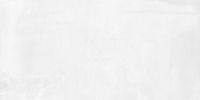 Плитка Axima Кадис Люкс (250x500, серый) -