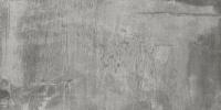 Плитка Axima Кадис Люкс (250x500, темно-серый) -