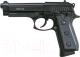 Пистолет пневматический Swiss Arms Beretta / SA P92 -