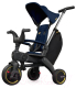 Детский велосипед Simple Parenting Doona Liki Trike S3 (Royal Blue) -