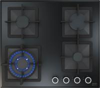 Газовая варочная панель Krona Calore 60 BL / 00026315 -