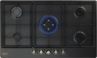 Газовая варочная панель Krona Novanta 90 AN / 00026308 -