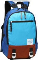 Школьный рюкзак Sun Eight SE-APS-6038 (синий) -