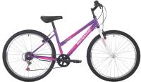 Велосипед Mikado Blitz Lite Lady 26SHV.BLITZLTL.16VT0 -